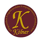 Kolner Gilding Products